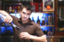 bartending_supply_company001003.jpg